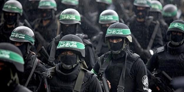 Muhammed Deyf'ten İsrail'e tarihi uyarı: Bedel ödersiniz