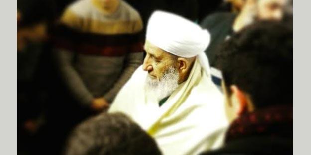 Muhammed Konyevi kimdir? Seyda Muhammed Konyevi Hazretlerinin hayatı