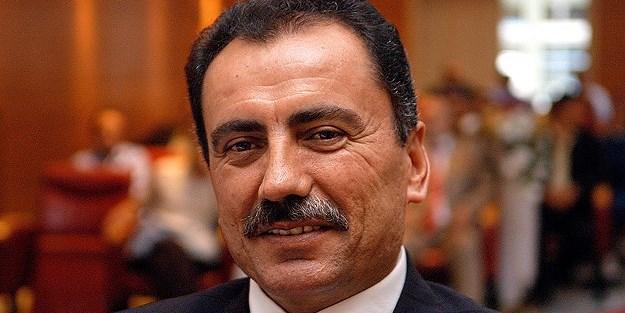 Muhsin Yazıcıoğlu davasında olay