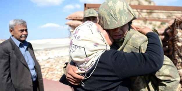Muhtaç asker ailesi maaş başvurusu nereden, nasıl yapılır?