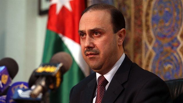 Mumani: İsrail'in ezan yasağı barış anlaşmasına aykırı