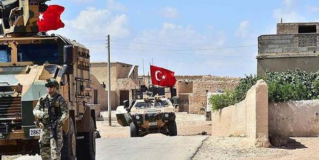 Münbiçlilerden Türkiye'ye çağrı: Bizi kurtarın!