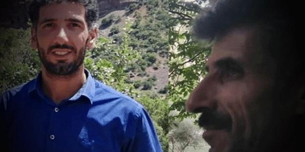 8 gün sonra Tunceli'den acı haber! Cansız bedenine ulaşıldı