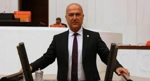 Murat Bakan 5