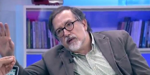 Murat Bardakçı'dan 'Ayasofya' ayarı