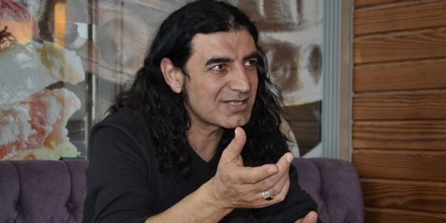 Murat Kekili: Bunu duyurmamı istediler...