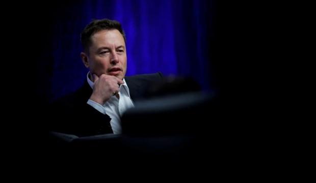 Musk bu sefer Fortnite'ı hedef aldı!