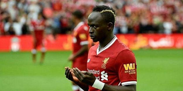 Müslüman yıldız futbolcudan takdir toplayan hareket! Ülkesine koronavirüs hastanesi yaptırıyor