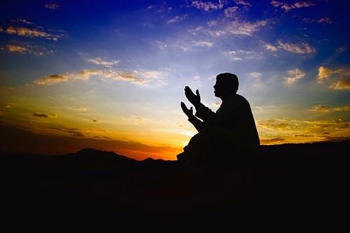 Müslümanlar her gece kendilerine bu soruları sormalı