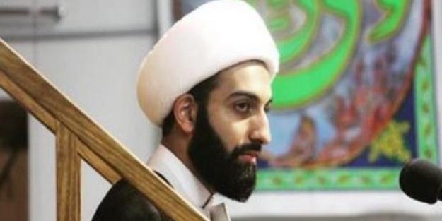 İslam ve Müslümanlarla ilgili skandal sözler söyledi! 'Fake İmam'a tepki yağdı