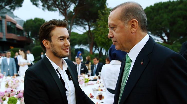Mustafa Ceceli referandum kararını açıkladı