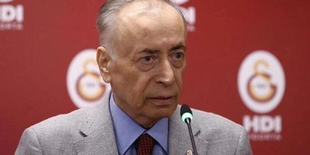Mustafa Cengiz kararını duyurdu!
