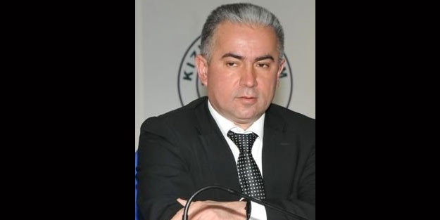 Mustafa Çit'in yeni görevin ne oldu?