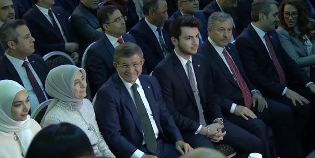 Mustafa Cüneyt Topbaş kimdir? Mustafa Cüneyt Topbaş hayatı biyografisi