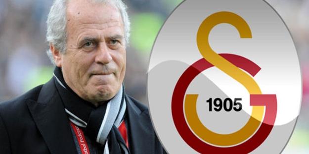 Mustafa Denizli hakkında istifa iddiası