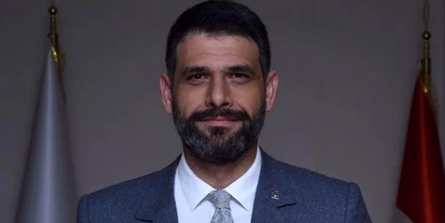 Mustafa Kocaman kimdir?