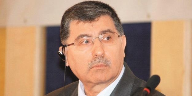 Mustafa Özcan için geri sayım! Paketleyip gönderecekler