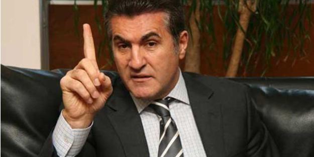 Mustafa Sarıgül'den anket açıklaması! Partisinin son oy durumunu açıkladı