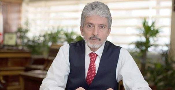 Mustafa Tuna: Bu felaketin habercisidir!