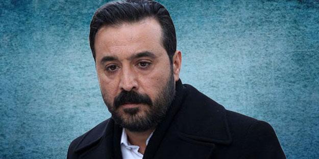 Mustafa Üstündağ hakkında çok konuşulacak sözler: Öldüresiye dövdüler!