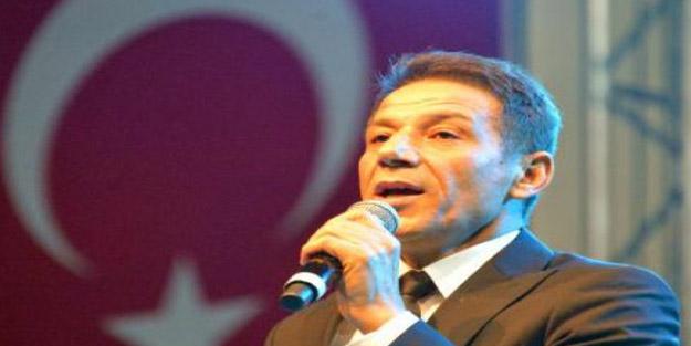 Mustafa Yıldızdoğan: ilk 11'inde bir tane Türk olan takıma 'Türk takımı' diyemem