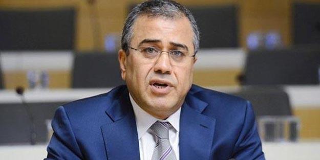 Mustafa Yılmaz kimdir? EPDK Başkanı Mustafa Yılmaz biyografisi