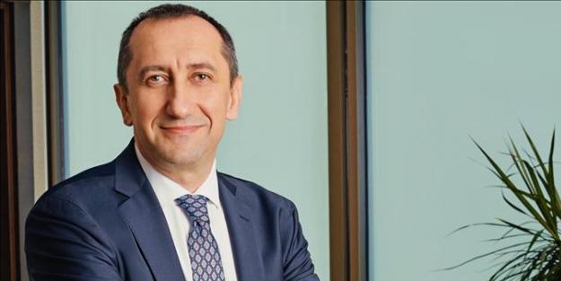 Müthiş rakam: Türk Telekom'dan Erdoğan'ın başlatığı kampanyaya destek!