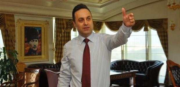 MYP Lideri Yılmaz: Terör suçu işleyenler Türk vatandaşlığından çıkartılsın!