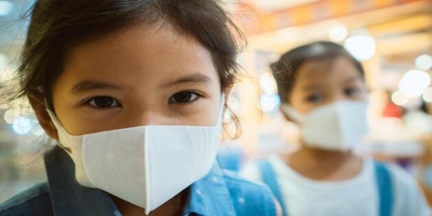 N95 maskesi ne kadar süre takılır? Koronavirüs maskesi kullanım süresi