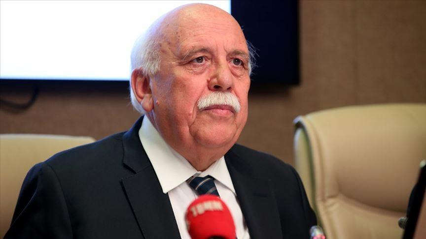 Nabi Avcı: Bağımlılıkla mücadelede kurumlar arasında iletişim sorunu var