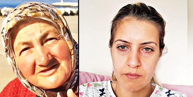 Biz, CHP'nin gözünde kadın değil miyiz?