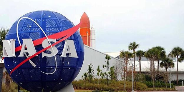 NASA açıkladı! Herkes öyle sanıyordu meğer tamamen farklıymış