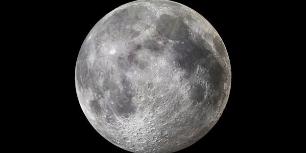 NASA duyurdu: Heyecan verici bir şey açıklayacağız