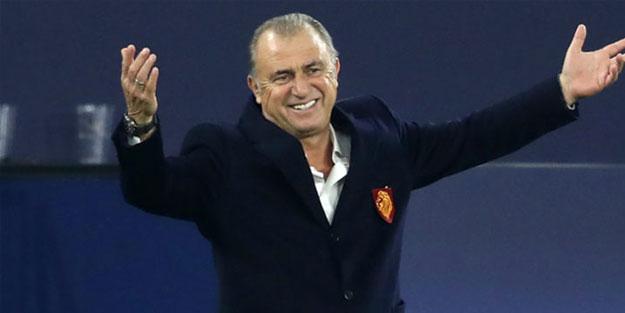 Nasıl karşılanacağı merak ediliyor! Galatasaray'ın Arda hamlesi