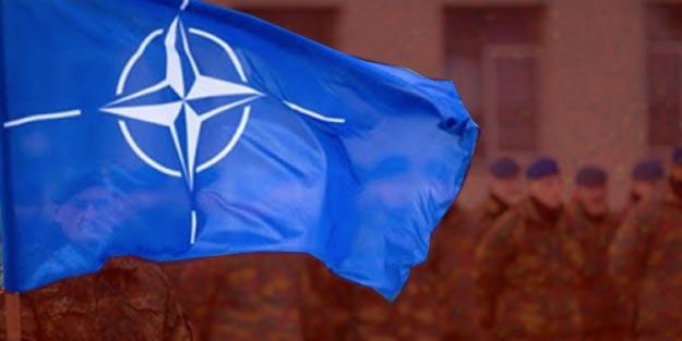 NATO 5. Maddesi nedir? NATO'nun beşinci maddesi ne diyor?