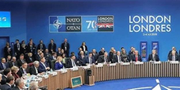 NATO detayı! Rusya'nın önemli ismi ülkesi hakkında gerçeği açıkladı