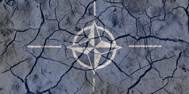 NATO'dan 'yapay zeka' stratejisi
