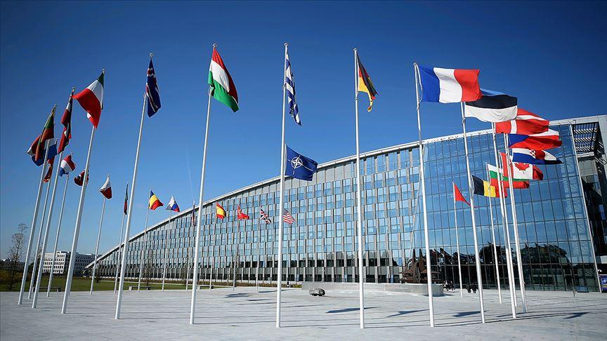 NATO Orta Doğu'da daha fazla rol üstlenecek