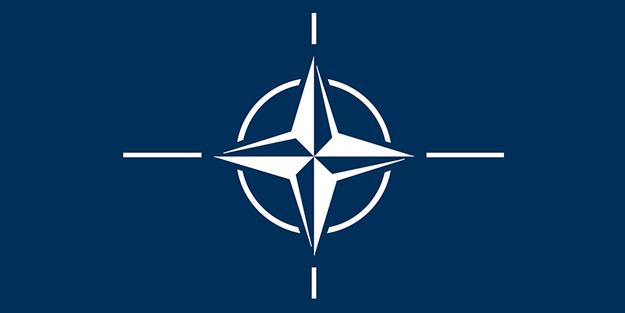 NATO tam 15 kez alarma geçti!