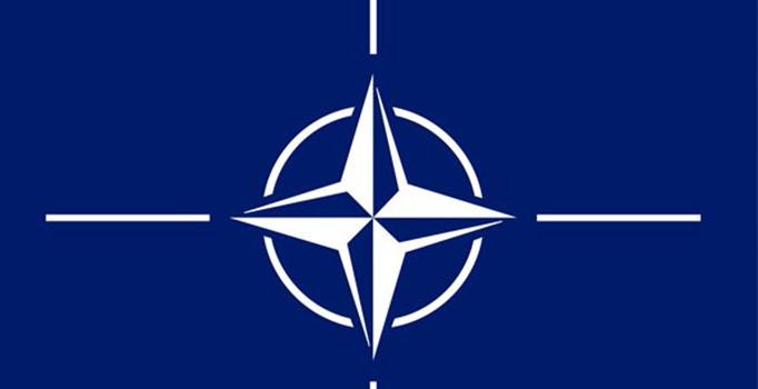 NATO ülkelerinden savunmaya büyük bütçe