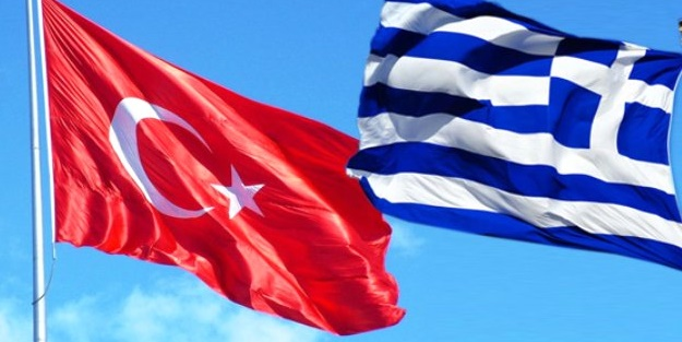 NATO'da Yunanistan'a 'Türkiye' müdahalesi! Çılgına dönüp toplantıyı terk ettiler