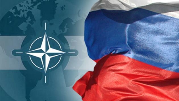 NATO'DAN FLAŞ RUSYA UYARISI: TESPİT ETTİK