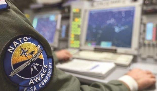 NATO'dan ikinci büyük skandal! Hedef yine Erdoğan