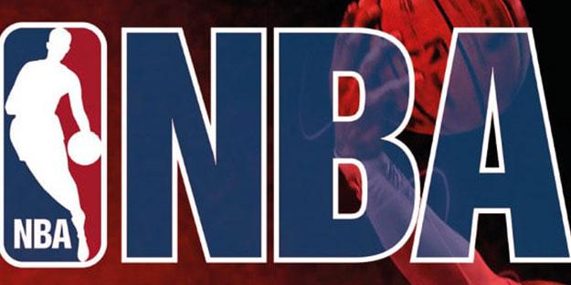 NBA yeni sezon maçları ne zaman? NBA 2019-2020 maçları hangi kanalda izlenir?