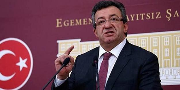 Ne dediğini bilmiyor! Erdoğan'a dava açan Engin Altay savurduğu tehditleri unuttu