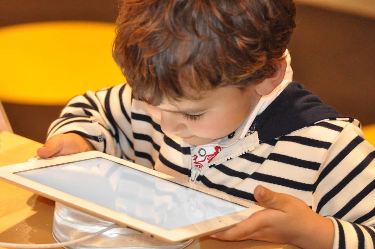 Ne zaman tablet dağıtılacak? Ücretsiz tablet dağıtımı ne zaman?