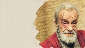 Necip Fazıl Kısakürek Ayasofya şiiri nedir?