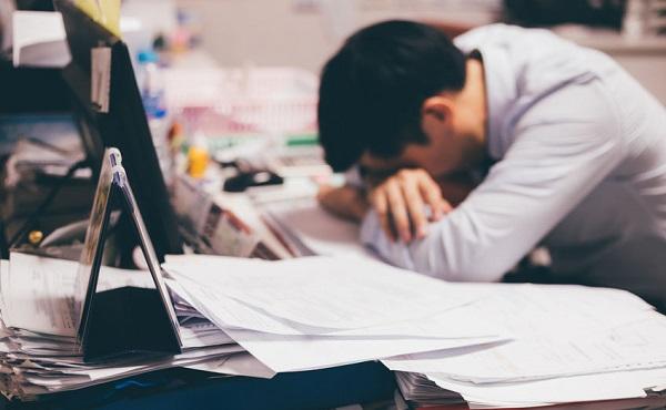 Neden her gün yorgun hissediyorum? | Halsizlik yorgunluk sebepleri
