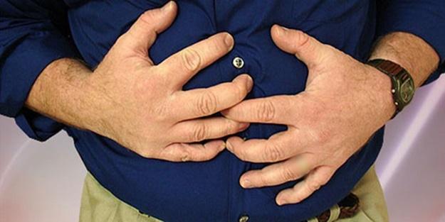 İshali Ne Geçirir neden ishal oluruz ishal nasil gecer h1502487717 4ba545