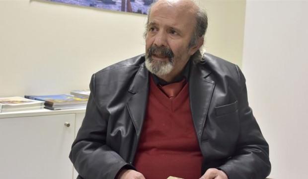 Nekbe'yi yaşayan Türk ailenin hikayesi
